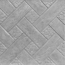 Тротуарная плитка Ялта (30мм)