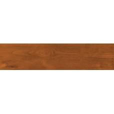 Тротуарная плитка Корабельная доска